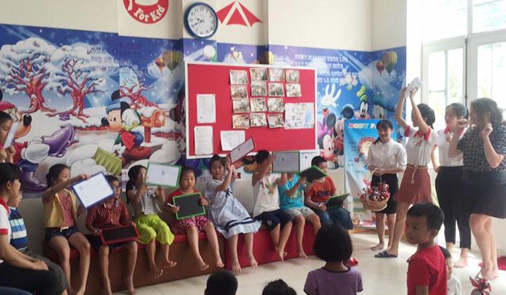 album-anh-buoi-ngoai-khoa-dinh-ky-tai-for-kid-center-quang-ngai-2