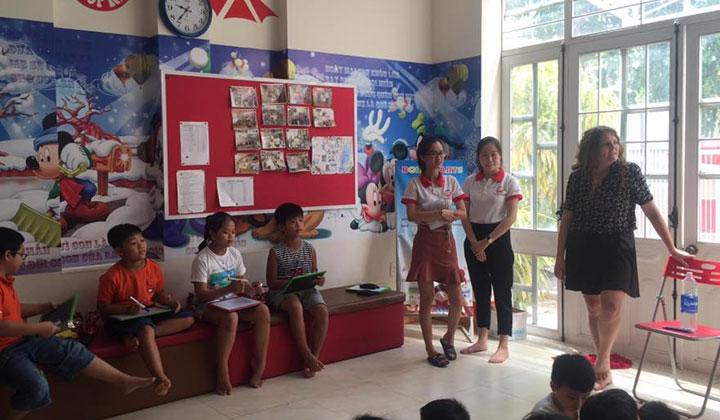 album-anh-buoi-ngoai-khoa-dinh-ky-tai-for-kid-center-quang-ngai-3
