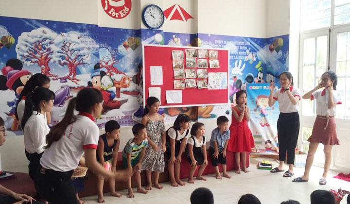 album-anh-buoi-ngoai-khoa-dinh-ky-tai-for-kid-center-quang-ngai-4